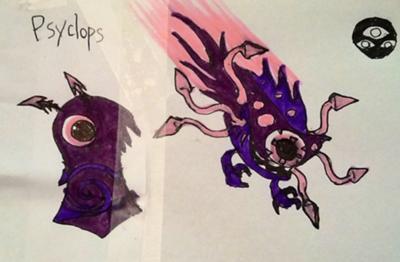 File:400px-Psyclops.jpg