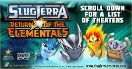 Slugterra return of elementals1