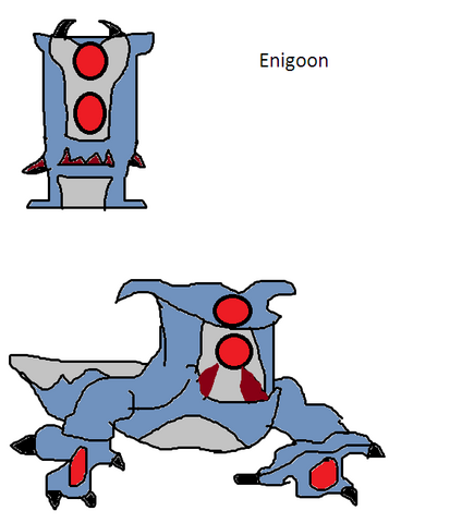 File:Enigoon.png