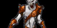 Darkbane