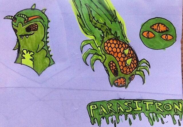 File:Parasitron.jpg