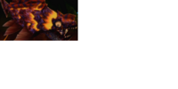 Magmowe Potwory