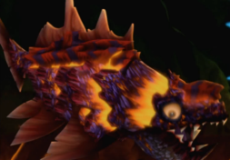 Plik:Magma Monster.png