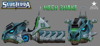 File:Mech Snake (1).jpg