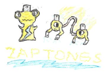 File:Zaptongs.png