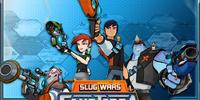 Slug Wars