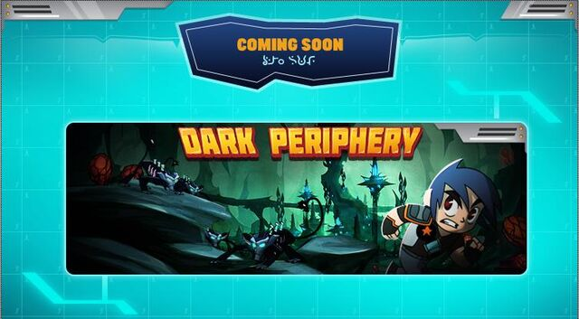 File:DarkPeripherycavern.jpg