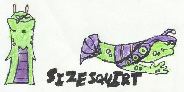 File:Slug 35.jpg
