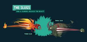 Slugterraineabeta slugs 4