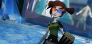 Trixie(SnowdanceCavern)
