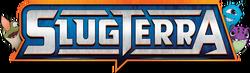 Logo Original da série