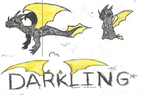 File:Darkling.png