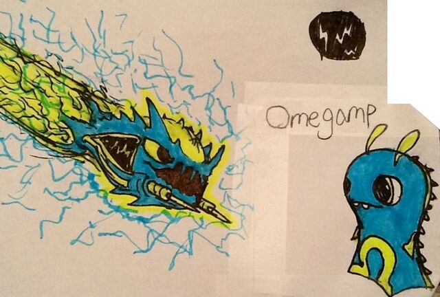 File:Omegamp.jpg