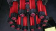 'Machine' 'Teleport' 'Door' 'Down'
