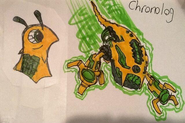 File:Chronolog.jpg