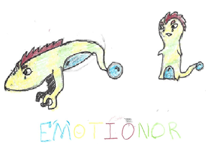 File:Emotionor.png