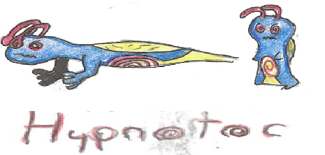 File:Hypnotoc.png