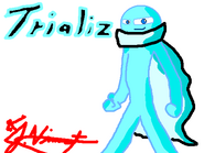 TrializByVincetick