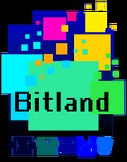 16-bitlandmappng