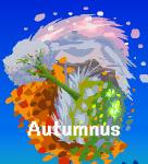 Autumnus level