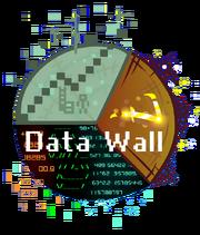 17-datawallmappng