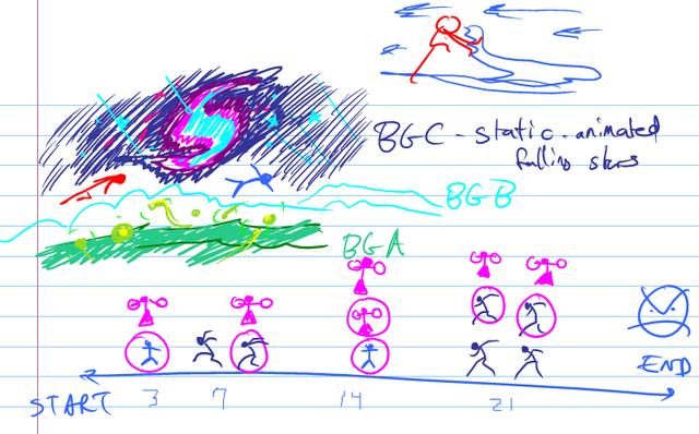 File:GalaxyRiseSketch.PNG