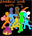 Thumbnail for version as of 01:25, September 14, 2012