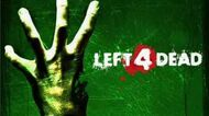 Left 4 Dead Soundtrack- 'The Monsters Within'