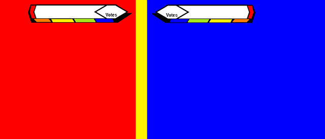 File:Field Outline SI2T.png