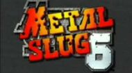 Metal Slug 6 OST Cliff and Cave (Mission 1, part 2)