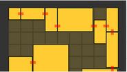 Random Map Generator