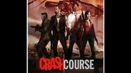 Left 4 Dead Soundtrack OST Crash Course CP (Crash Course Saferoom Theme)-0