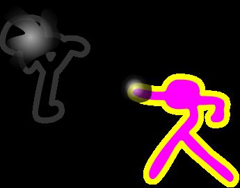 File:Fan vs. seth.png