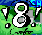 File:8 combo.PNG
