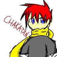 Chakatan