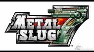 Metal Slug 7 OST Snowy Country (Mission 6) High Quality