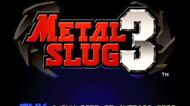 Metal Slug 3 Music- Escape (Mission Five Part Seven)