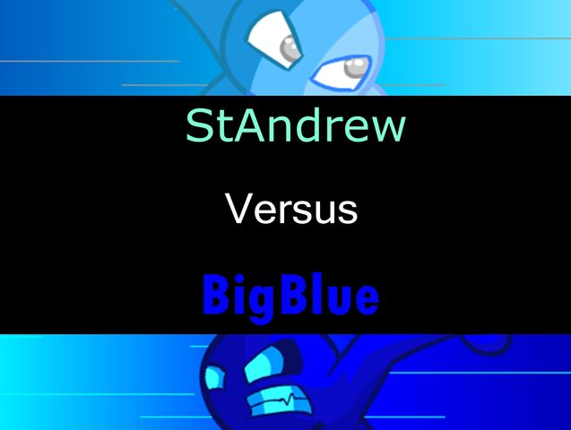 File:StAndrew vs. BigBlueUntitled.jpg