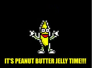 File:It's peanut butter jelly time..PNG