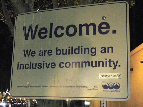 File:Inclusive.jpg