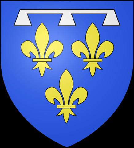 File:545px-Blason duche fr Orleans (moderne) svg.png