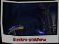 Thumbnail for version as of 23:39, January 14, 2012
