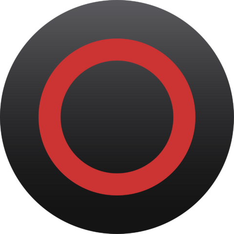 File:CircleButton.png