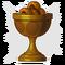 Trophy IsKeepRespawn
