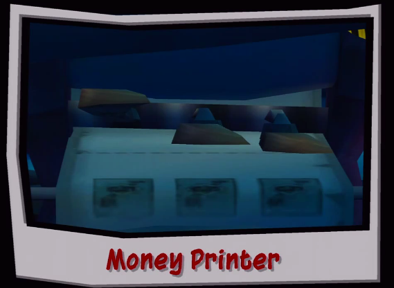 File:Money Printer-recon.png