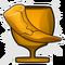Trophy BirdDentist