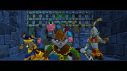 Sly-Cooper-Thieves-in-Time-Feb-5