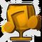 Trophy RemoteTrigger