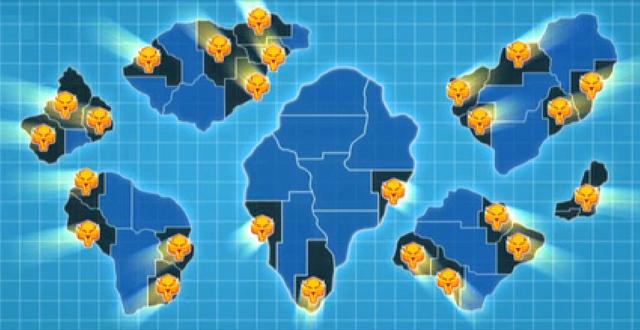 File:El jefe map.png