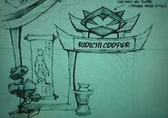 Rioichi section